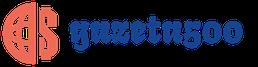 gazeta-500.ru