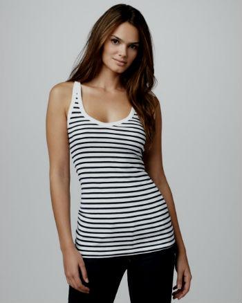 Baju fashion musim panas Cara berpakaian di musim panas  lemari ... f6317d1641