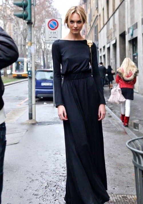 6fd808ccc4 A stílusos ruha mindig ünnepi hangulatot ad. Ezt szeretném elmondani a 2016- 2017-es őszi-téli modern ruhákról. A mindennapi viselethez egy egyszerű  vágással ...