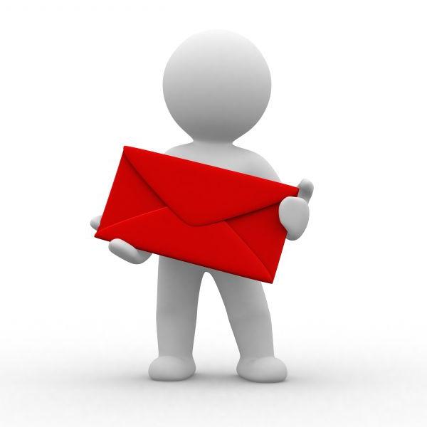 Перечень документов необходимых для регистрации организации. Документы для регистрации предприятия