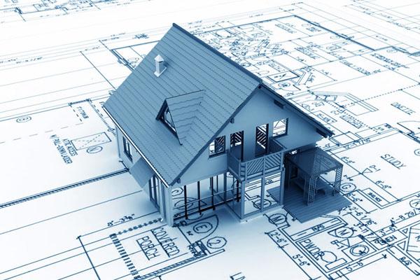Кредит на строительство жилья под залог оформить кредит наличными онлайн в совкомбанке