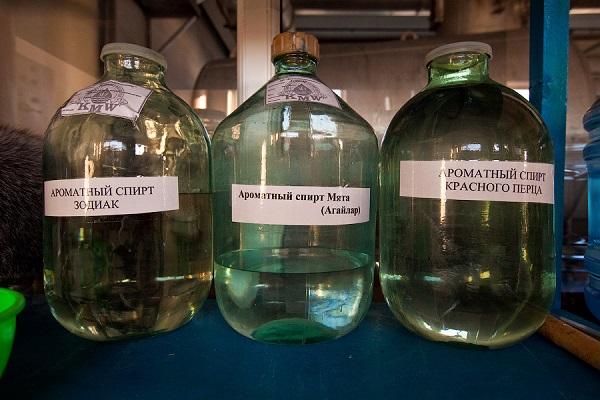 Чистый спирт на всех разлить спирт завод для производства спирта в домашних условиях купить