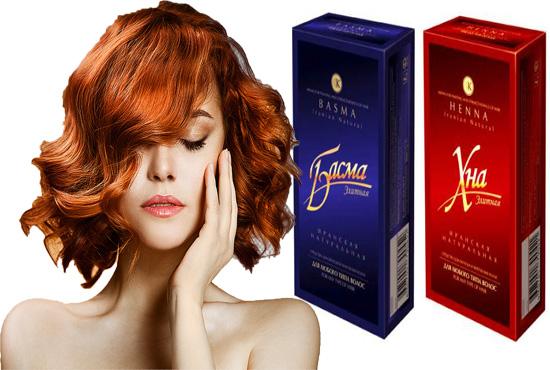 Pewarna Rambut Anda Berwarna Merah Jambu Tanpa Cat Mewarnai Rambut