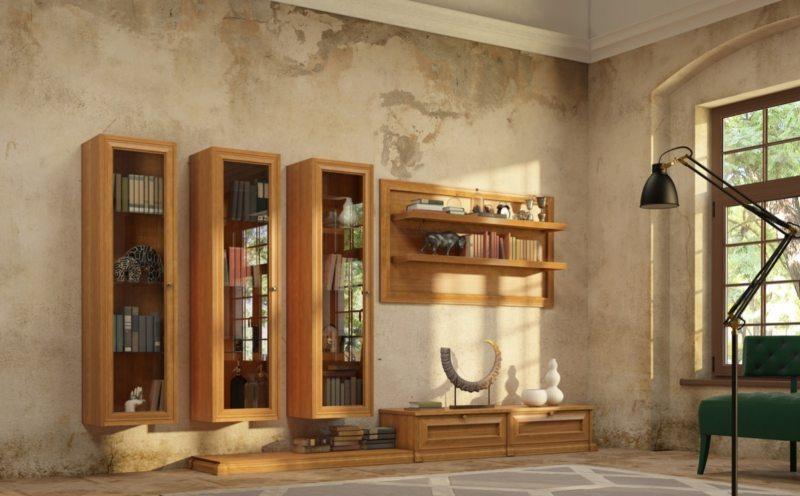 Come Disporre I Mobili Della Sala : Dove mettere il divano nella hall. come sistemare i mobili nel soggiorno
