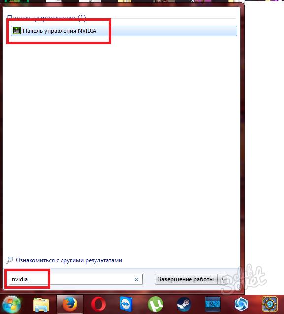Как сделать чтобы на своем сервере не лагало