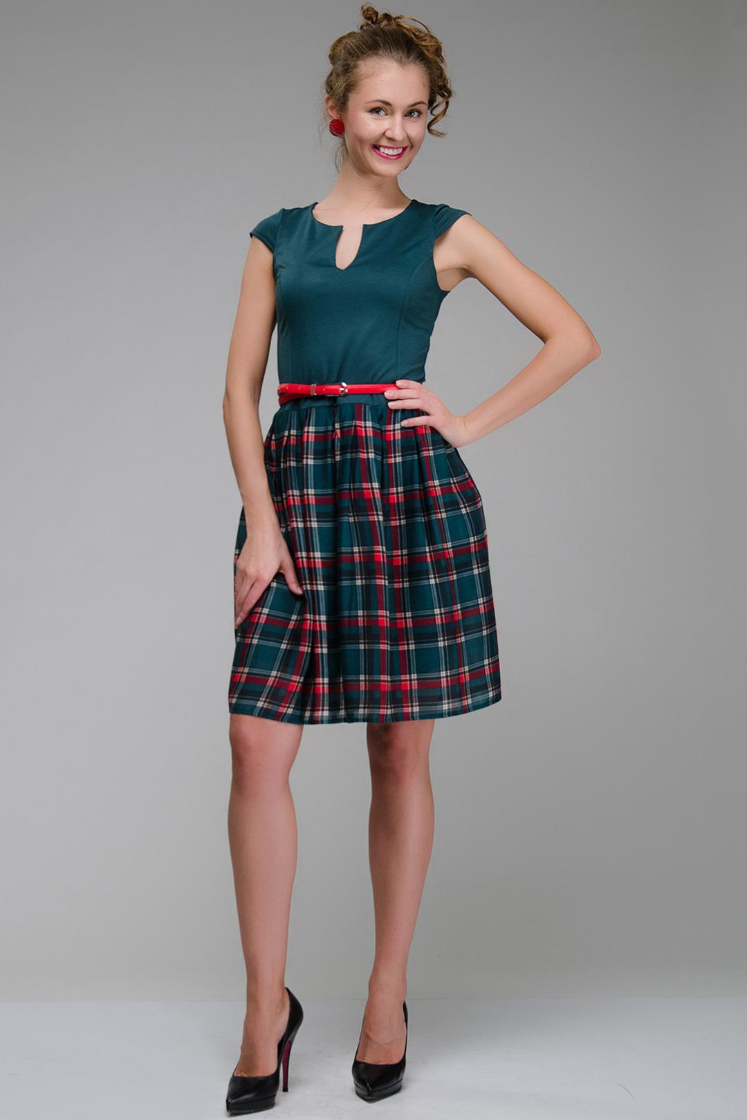 d27950c4203 Как пошить домашнее платье. Простейшее платье своими руками ...