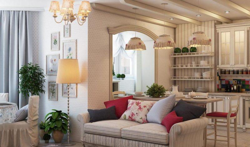 Come illuminare un soggiorno. trendy come illuminare un soggiorno