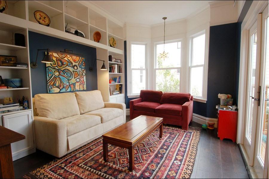 Dove mettere il tavolo in soggiorno affordable tavolo legno grezzo design sibi with dove - Dove mettere il tavolo in soggiorno ...