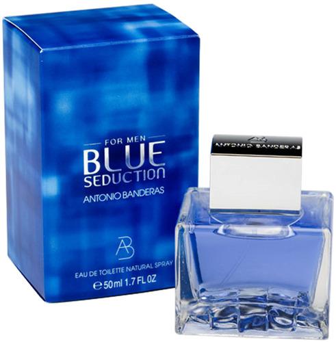 Самый сексуальный mujeskoy parfum