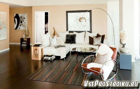 Dove mettere il divano nella hall come sistemare i mobili nel