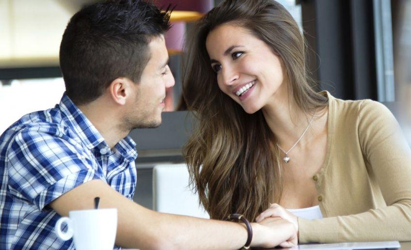 összezavarodott randevú