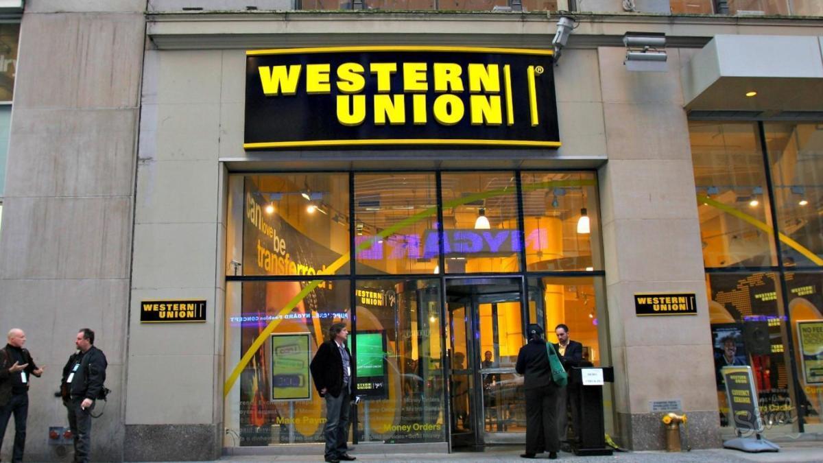 De quoi ai je besoin pour obtenir une traduction du western union