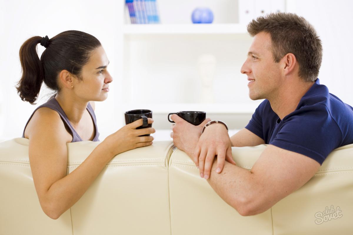 10 советов о том, как поднять настроение девушке