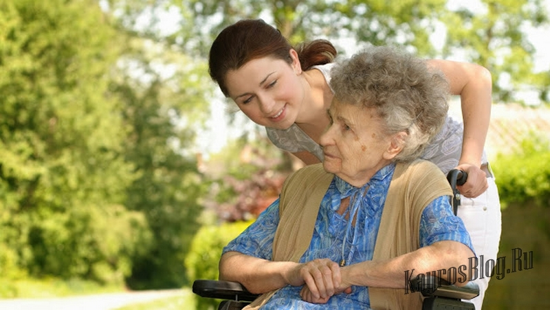 Во сколько лет принимают в дом престарелых пансионат для пожилых г екатеринбург