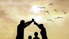 Mądre Uwagi Na Temat Dzieci I Rodziców Najlepsze